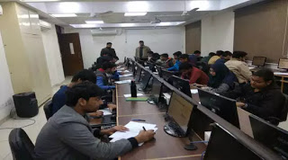 D. 31 Last day to apply for nEET UG 2020 Entrance Examination