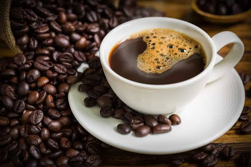 Tren Minum Kopi Makin Menjamur, Black+Decker Hadirkan Coffee Maker Anyar