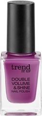 4010355379641_trend_it_up_Double_Volume_Shine_Nail_Polish_490