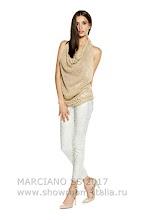 MARCIANO Woman SS17 036.jpg