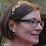 Dana Chisnell's profile photo