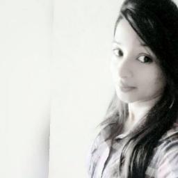 Priyanka Kale