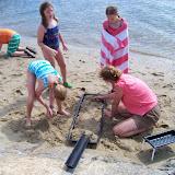 2011 Coastal Exploration Program - 100_2269.jpg