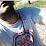 Dam B.'s profile photo