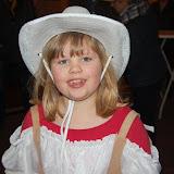 Carnavalsviering Engelbewaarders - DSC_0285.jpg