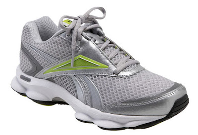 Reebok RunTone Shoes