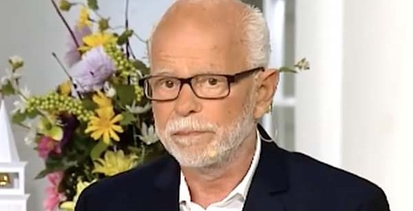 If Trump loses in 2020, Christians will 'die one after another' - Jim Bakker