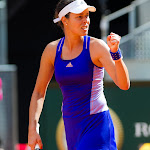 Ana Ivanovic - Mutua Madrid Open 2015 -DSC_1917.jpg