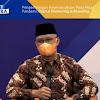 Pandemi Percepat Transformasi Digital, Anggota DPR RI Sukamta Dorong Ini