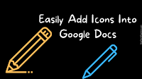 Icons8 - Easily Add Icons to Google Docs, Slides, and Sheets