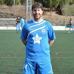 partido entrenadores 006.jpg