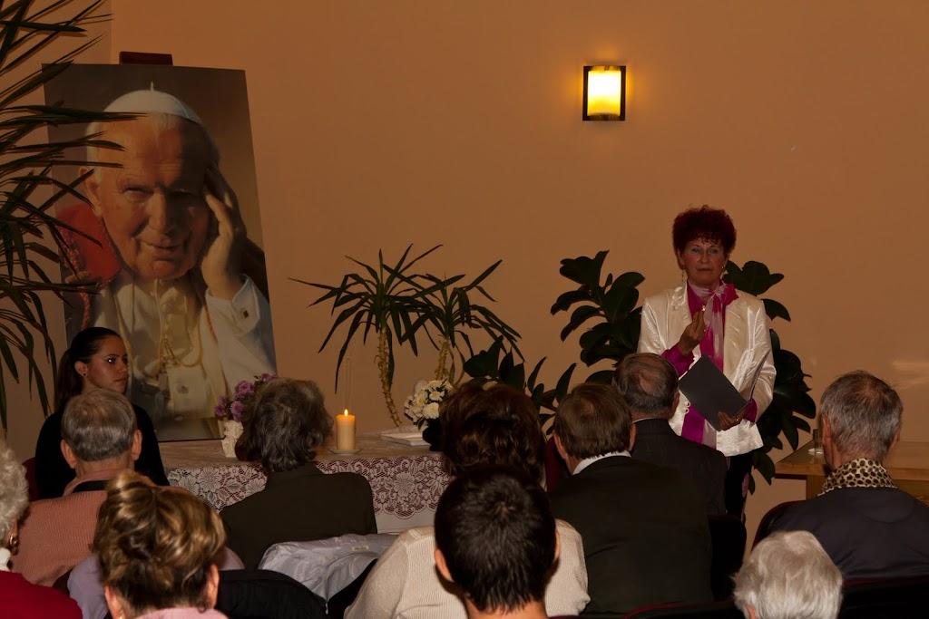 domonkos ifjúsági találkozó Debrecenben, 2011. - 111015_0584.jpg
