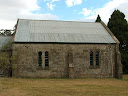 external image %2528former%2529%2BCongregational-Uniting%2BChurch%252C%2BBroadmarsh%2BDscf4563.jpg