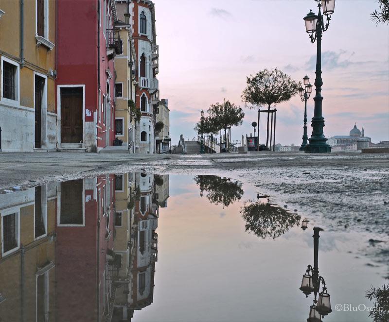 Venezia come la vedo Io 22 03 2013 N 2