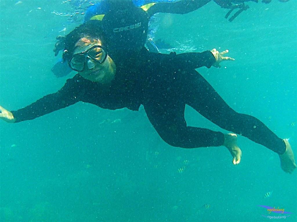 pulau harapan, 6-7 juni 2015 gopro 025