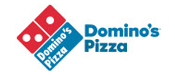Dominos Pizza coupons, Dominos coupon code