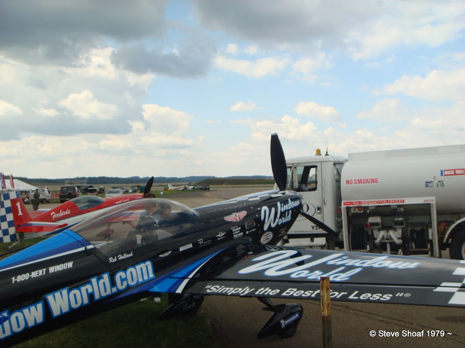 Wings Over Pittsburgh 2010 - DSC09126.JPG