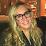 Courtney Mattox's profile photo