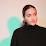 Josie Saunders's profile photo