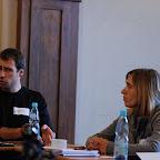 Warsztaty dla nauczycieli (2), blok 3 19-09-2012 - DSC_0083.JPG