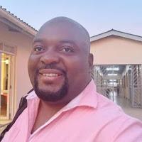 Robert Mukembo