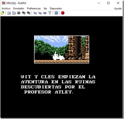 Usas español V3.0