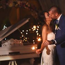 Wedding photographer Milan Mitrovic (MilanMitrovic). Photo of 30.08.2017