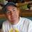 Paul Evans's profile photo