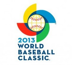 ET Sports > WBC: Italia vs Canada