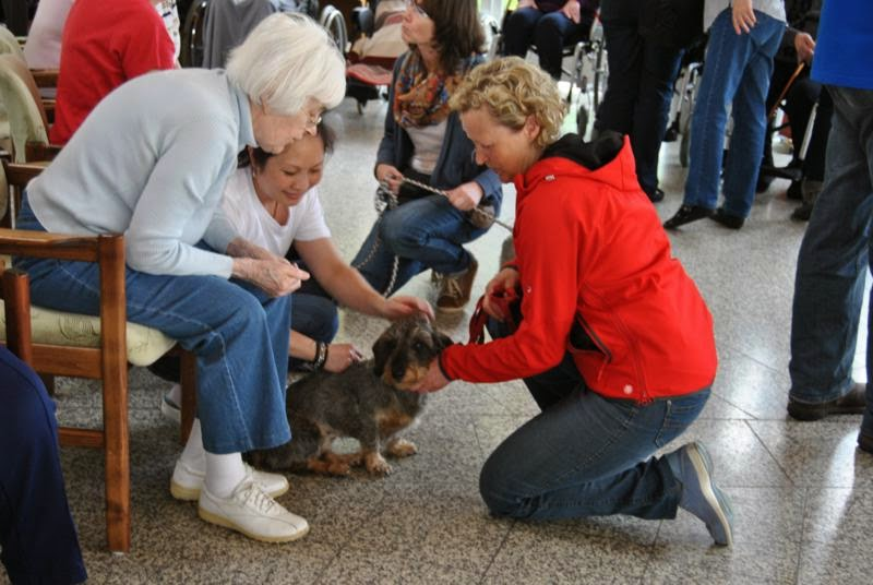 2014-05-27: Besuch im Alten- und Pflegeheim St. Michael - DSC_0244.JPG