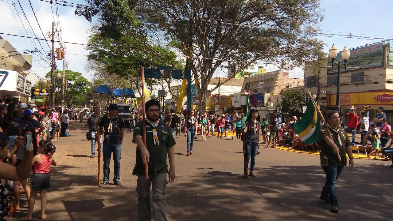 Desfile Cívico 07/09/2017 - 20170907_102527.jpg