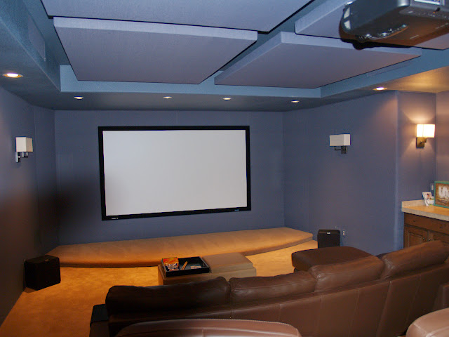 Theater Rooms - 26%2B%25281%2529.jpg