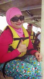 pulau pramuka, 1-2 Meil 2015 fuji  11