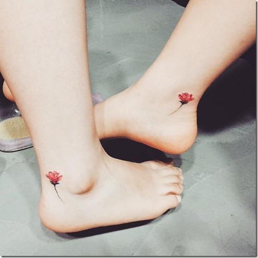 hermosas_y_delicadas_rosas_de_colores_en_los_pes
