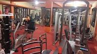 Zameer Fitness Gym photo 1