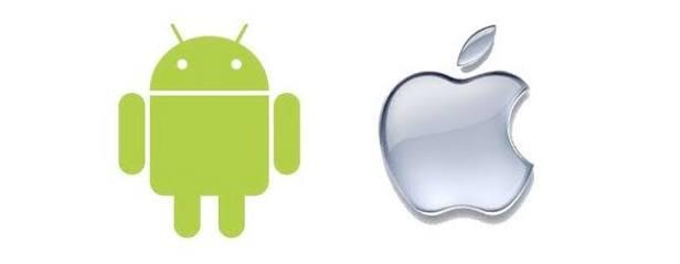 İnternetten androidten iostan para kazanma A.Ş.