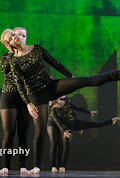 HanBalk Dance2Show 2015-5879.jpg