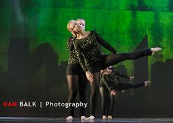 HanBalk Dance2Show 2015-5879.jpg