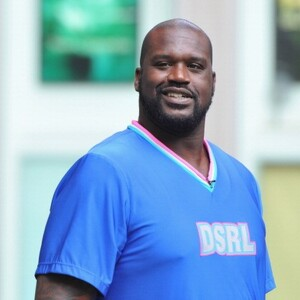 How Much Money Does Shaquille O'Neal Make? Latest Net Worth Income Salary