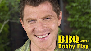 BBQ With Bobby Flay thumbnail