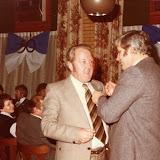 jubileumjaar 1980-reünie-043149_resize.JPG