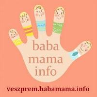 http://www.veszprem.baba.info