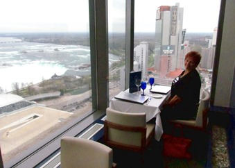 1704193 Apr 28 Barb Sitting At Window Table