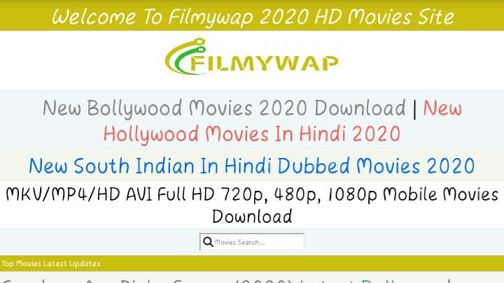Filmyzilla 2020 F Filmyzilla Filmyzilla In Filmyzilla Come Latest