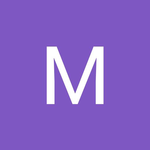 user Michael Hromek apkdeer profile image