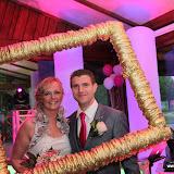Bruiloft Alex en Marian Ermerstrand Erm Cafe Kleine Jan