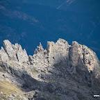 Making of Fotoshooting Dolomiten 28.05.12-2431.jpg