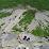 Climberism Magazine's profile photo