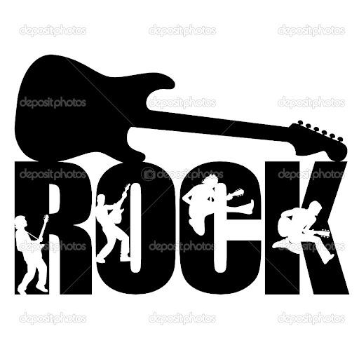 Ruth Rock