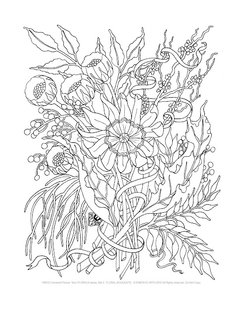 Best Images About Adult Coloring Pages On Pinterest  Coloring Adult Coloring  Pages And Colouring Pages
